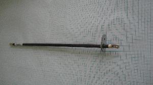 НАГРЕВАТЕЛ ГП LUXELL 110V 400W 320mm - ЛУКСЕЛ 400W 110V 32cм