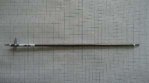 НАГРЕВАТЕЛ ГП LUXELL 110V 400W  340mm - ЛУКСЕЛ110V 400W 34см