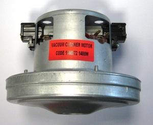 ДВИГАТЕЛ ПРАХОСМУКАЧКА  - ELECTROLUKS H106mm 1400W 11ME72