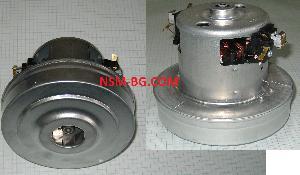 ДВИГАТЕЛ - 1200W H110 нисък.