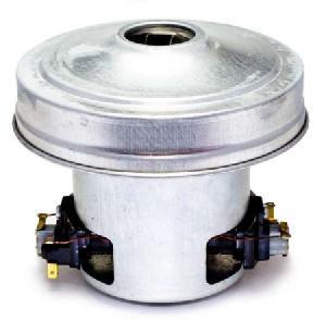 Двигател 2200W -   Параметър Стойност    Мощност 2.2 кВ  Диаметър 130 мм  Бранд Universal  Тип товар мотор  Височина 124  Модел VAC024UN
