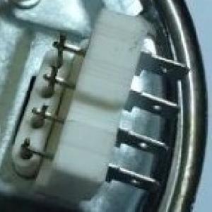 ЧНП Ø180мм 1500W кабелни обувки - 1.5kW