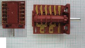 Ключ фурна ВИКОМ 8 тактов 269 - ВИКОМ 8тактов269