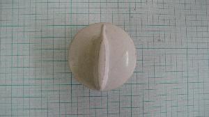 Врътка печка - Врътка за печка Микровеле 600MD115